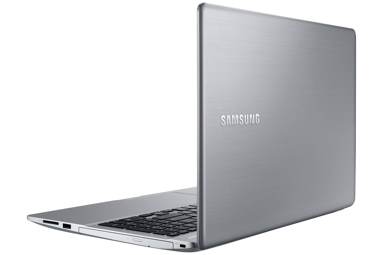 삼성 노트북 6 NT630Z5J-K34S (39.6cm LED 디스플레이)