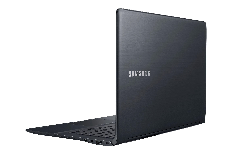 삼성 노트북 9 Lite (미네랄 애쉬 블랙) NT910S3G-K8BL (33.7cm LED 디스플레이)
