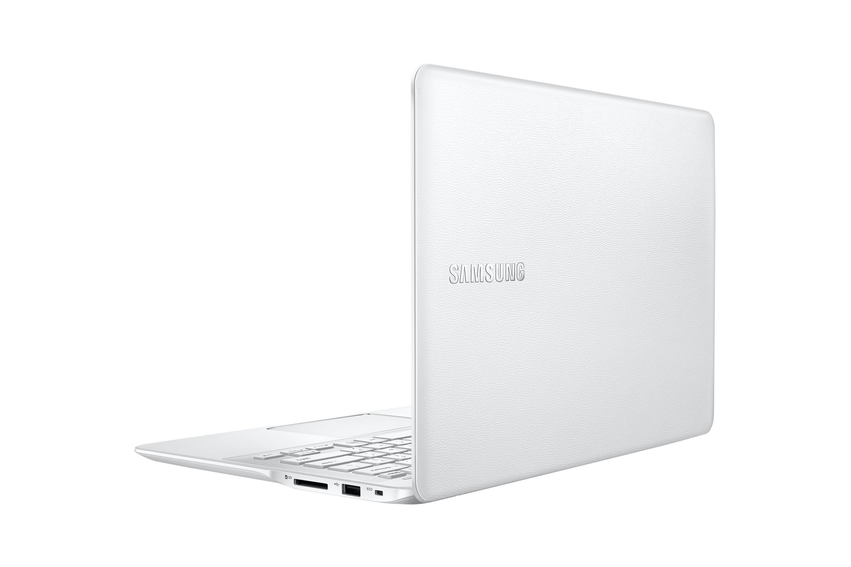 노트북 9 Lite (33.7cm)  NT910S3K-K39W Core™ i3/128GB SSD