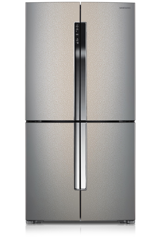 삼성 지펠 T9000 RF903ETPGXPA