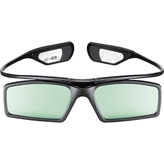 스타일리쉬한 디자인, 편안한 착용감<br/>유니크한 인체공학적 디자인<br/>깃털같이 가벼운 무게(29g)가 주는 편안한 착용감<br/>유연한 안경다리와 조절 가능한 코받침으로 누구에게나 잘 맞는 사이즈