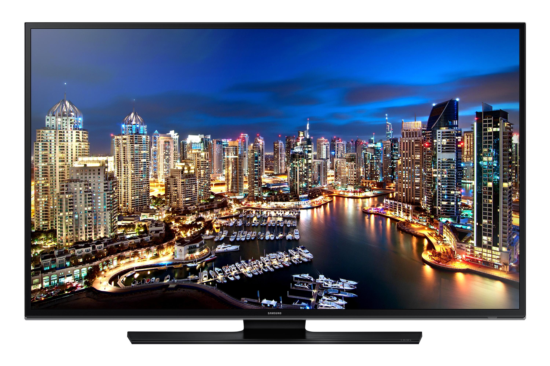 UHD TV HU7003F 125 cm