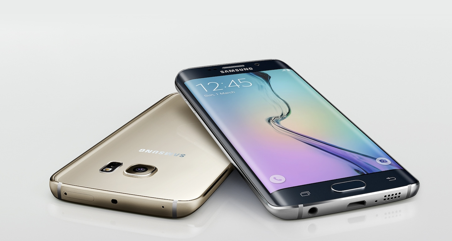 Galaxy S6 Edge 4g Sm G925izdaxsp Samsung Singapore Samsunggalaxy Note Black Ultimate Balance Of Technology Design