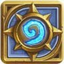 Icon for Galaxy Game pack game app Hearthstone Heroes of Warcraft