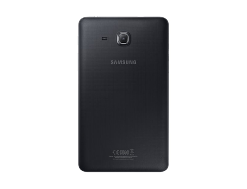 how to open samsung galaxy tab 10.1 back cover