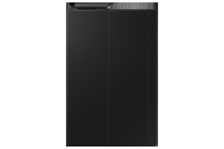 custodia tablet samsung galaxy 4