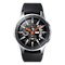 Samsung Galaxy Watch (46mm) front silver