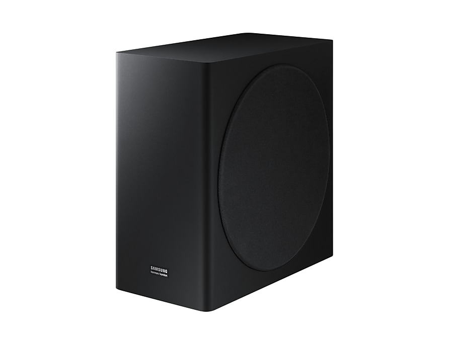 subwoofer-r-perspective natural gray