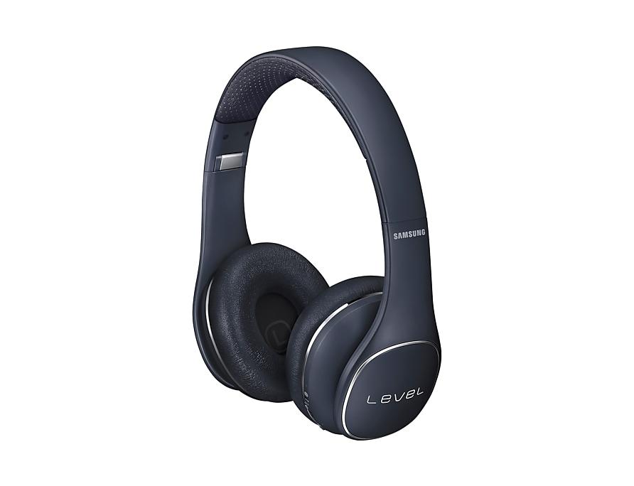 bfa31ebe699 Samsung Level On Wireless Earphones Price in Singapore & Specs