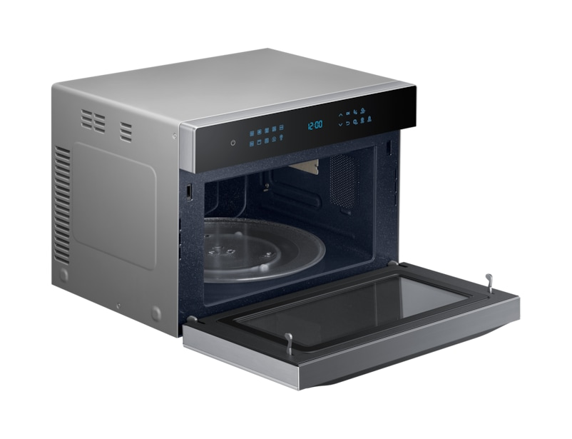 Samsung Countertop Stove : ... MWO with Ceramic Enamel, 35 L MC35J8088LT/SP Samsung Singapore