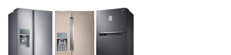 samsung fridge freezer refrigerator french door side by side singapore. Black Bedroom Furniture Sets. Home Design Ideas