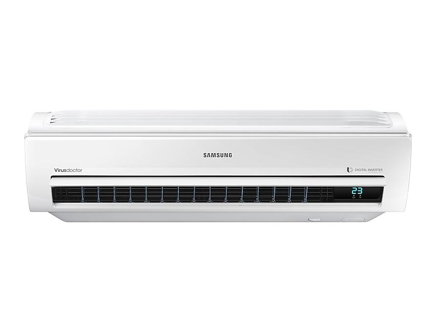 Samsung AJ009MBADEC