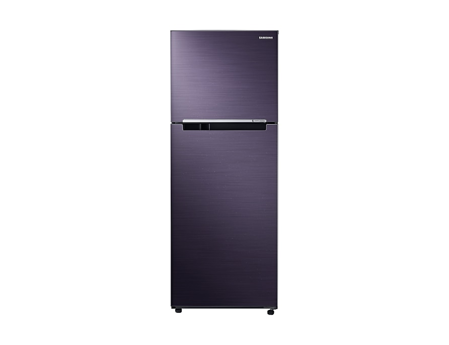 samsung kühlschrank power freeze
