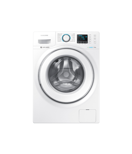 ww90 eco bubble washer with digital inverter motor 9kg. Black Bedroom Furniture Sets. Home Design Ideas