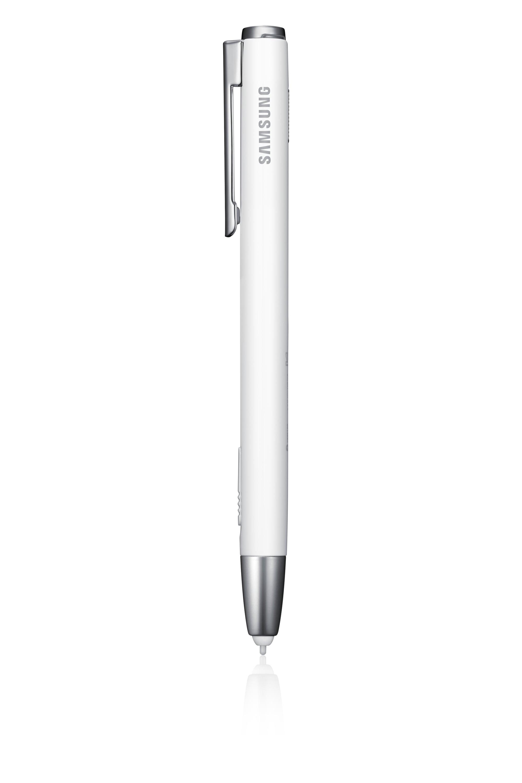 HM-5100 Right white