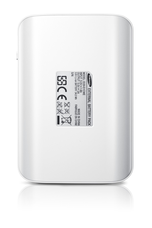 Universal Battery Pack Battery Pack(universal