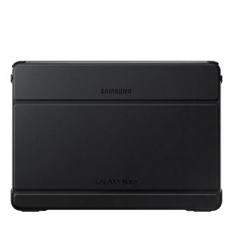 EF-BP600B GALAXY Note 10.1 2014 Edition <br/>Black Book Cover