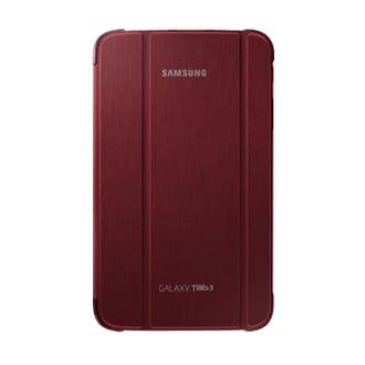 Galaxy Tab 3 (SM-T315) Book Cover