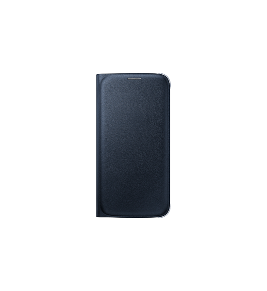 Galaxy S6 Wallet Flip Cover