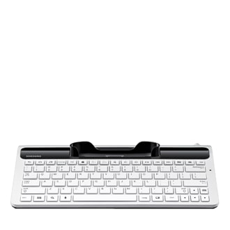 Keyboard Dock(Galaxy Tab 2 7)