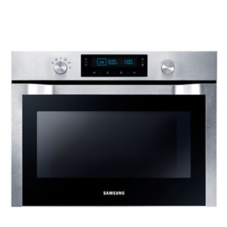 nv70h7796 electric oven hood with dual cooking twin. Black Bedroom Furniture Sets. Home Design Ideas