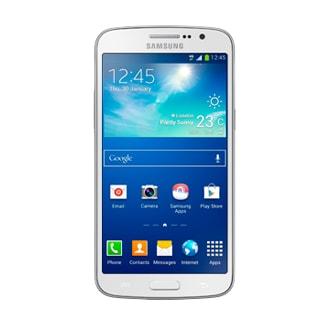 SM-G7105 GALAXY GRAND 2 LTE