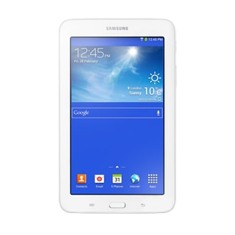 How to Upgrade Galaxy Tab 3 Lite (Wi-Fi) SM-T110 with Android 4.2.2 XXUANC2 Jelly Bean Official Firmware