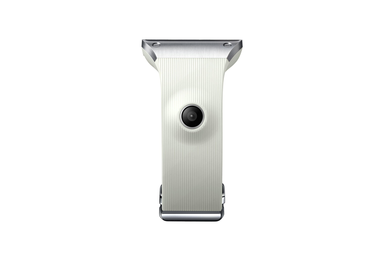 SM-V700 Side White