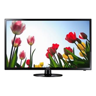 """UA32H4303AK UA32H4303AK 32"""" Series 4 HD LED TV"""