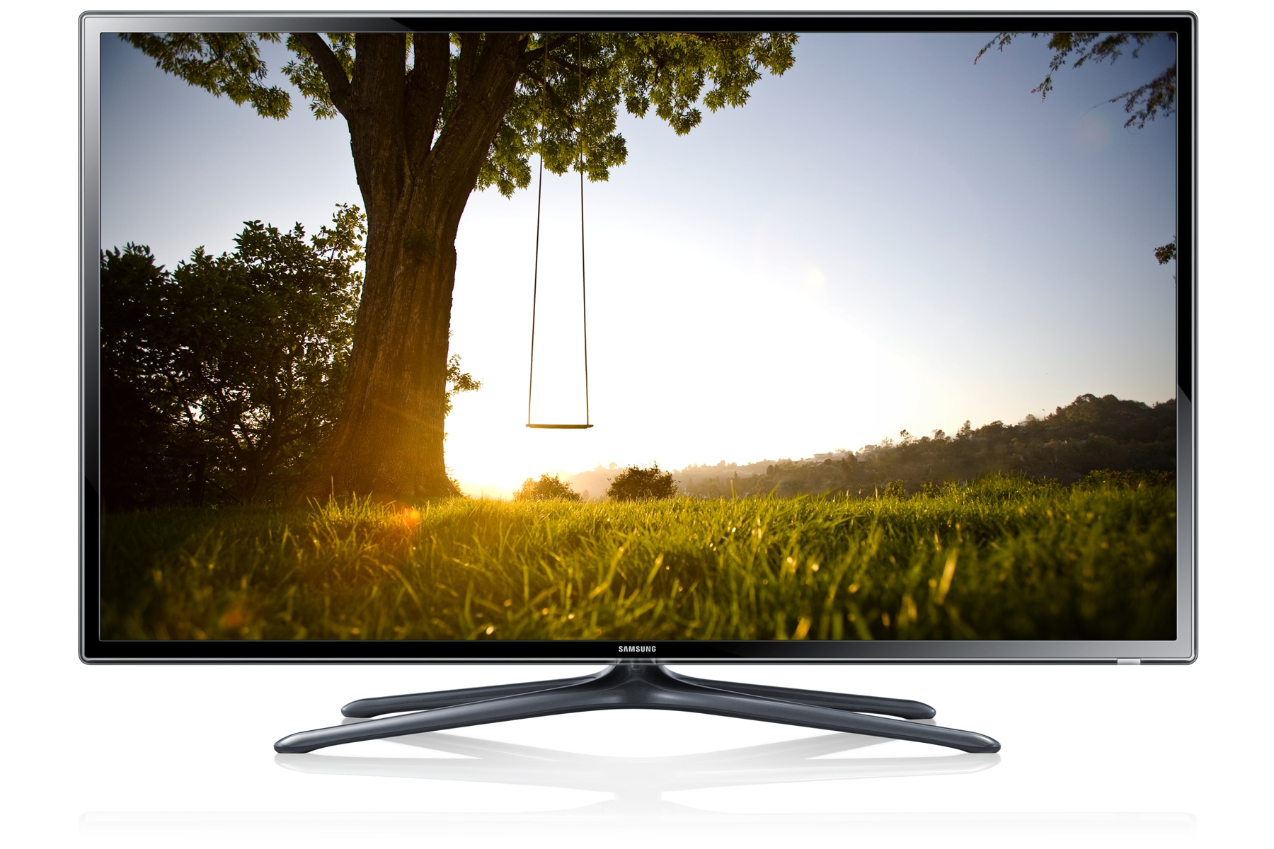 "UA40F6300AM 40"" Series 6 LED"