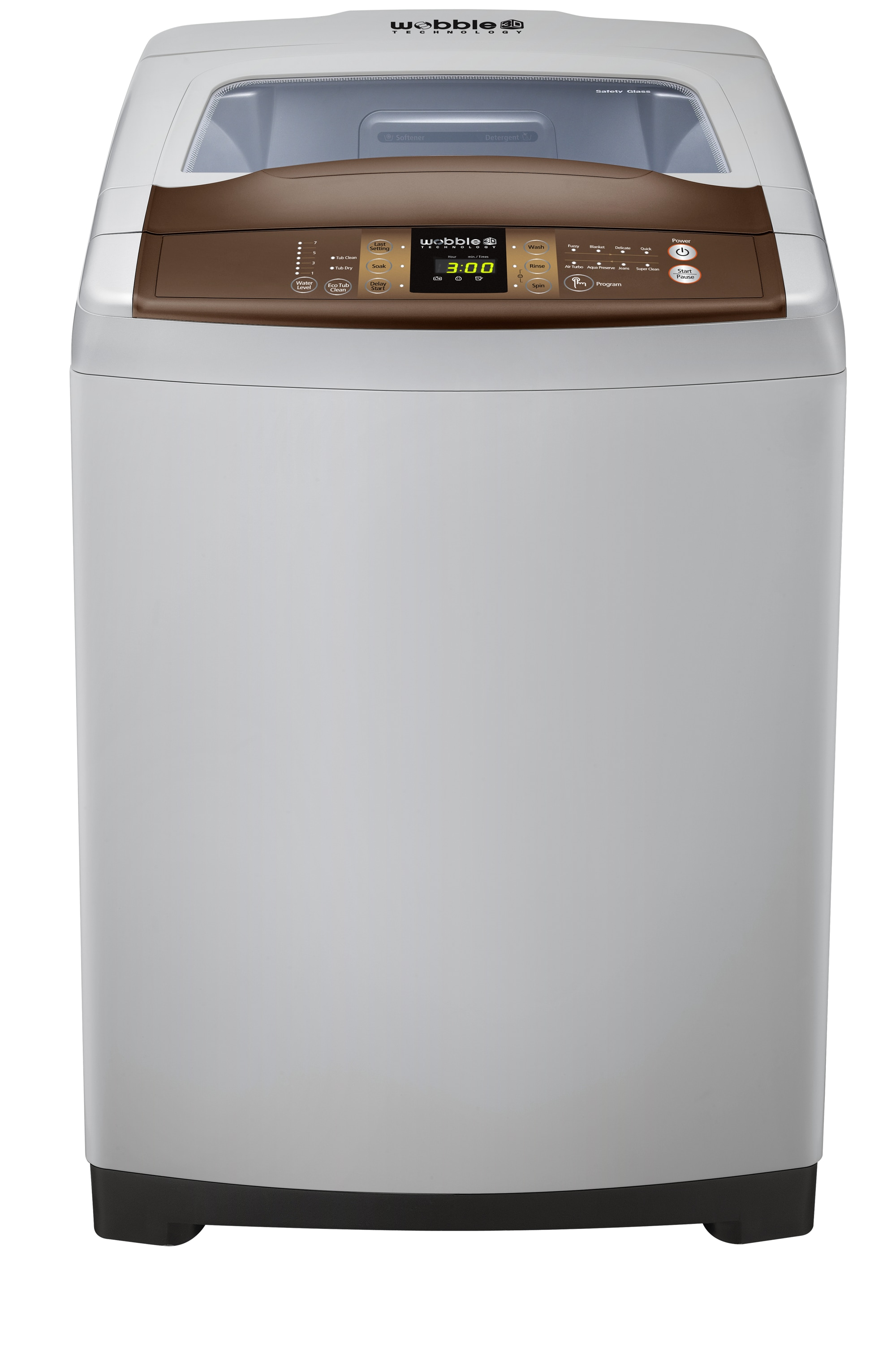 top load samsung washing machine