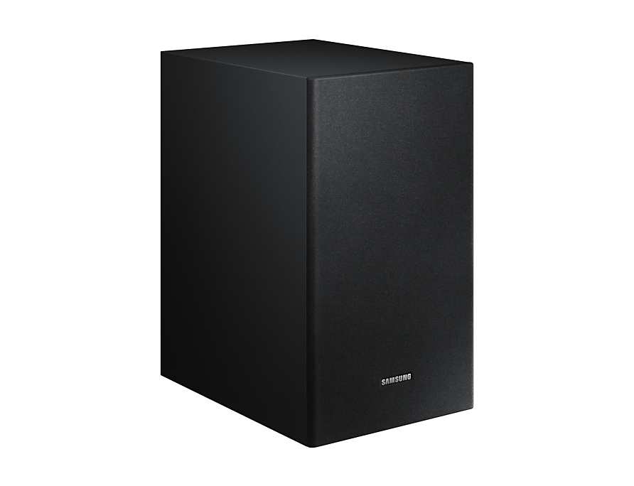 subwoofer-l-perspective jet black