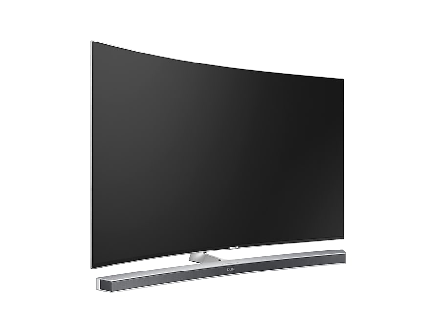 with-tv-perspective silver