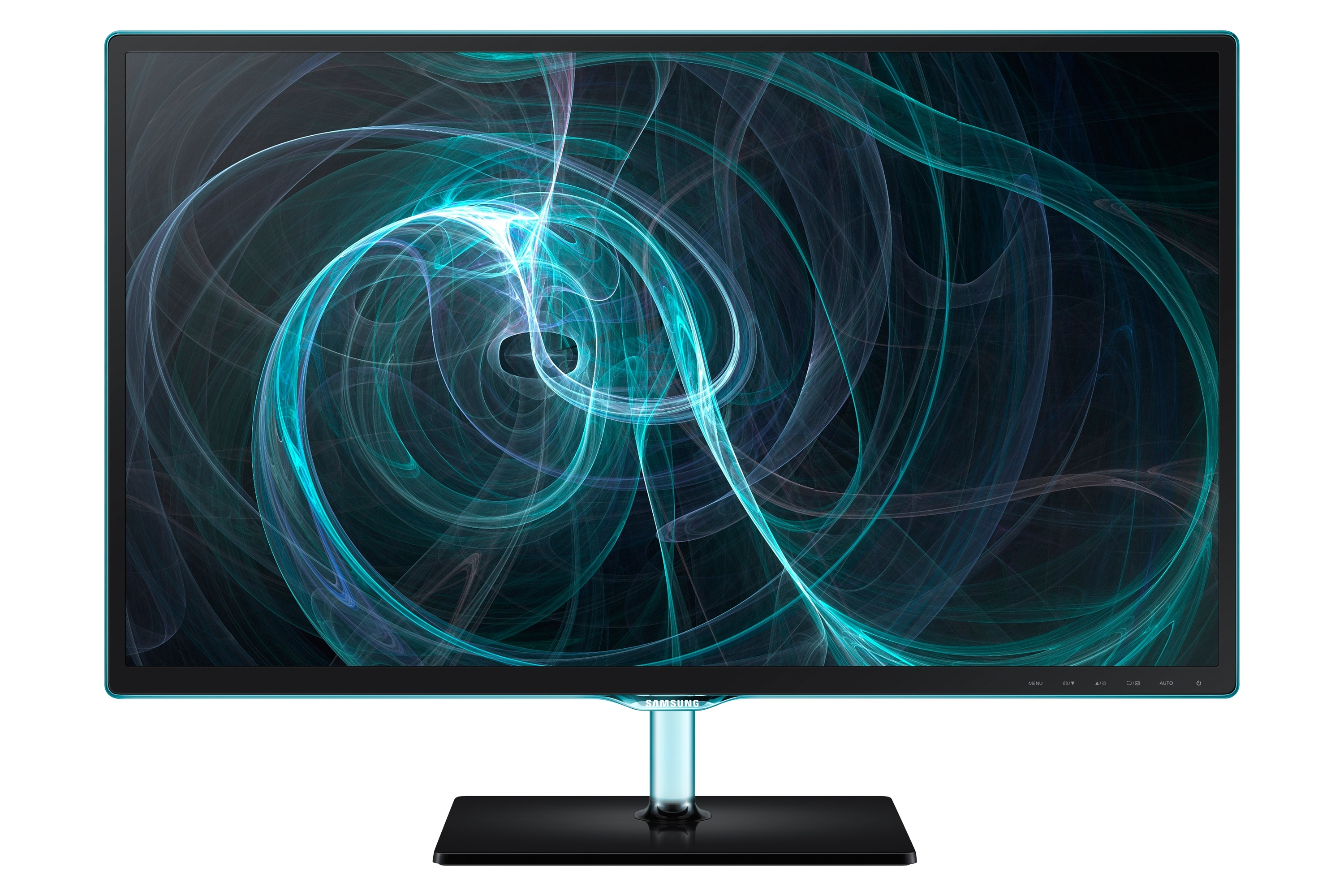 "Full HD Monitor S27D390H LED(27"")"
