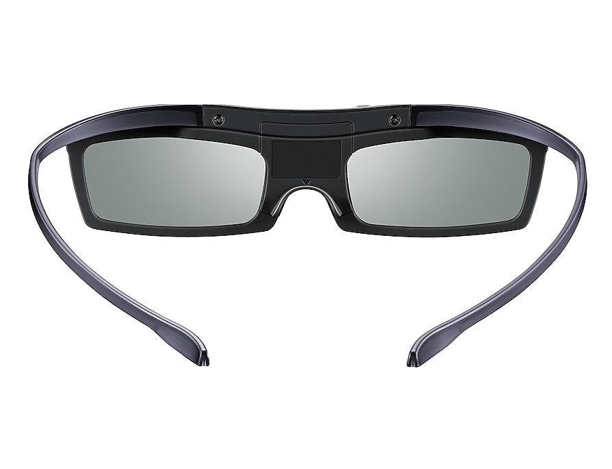 338998fb6 3d-glasses-5100gb | SSG-5100GB/XC | Špecifikácia a popis | Samsung ...