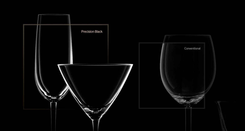 ดื่มด่ำกับทุกอารมณ์ของทุกๆ ภาพ