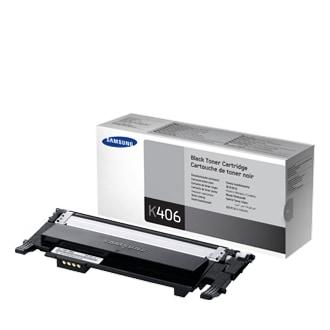 CLT-K406S โทนเนอร์ CLT-K406S<br/>