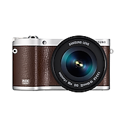 NX300 Brown BROWN