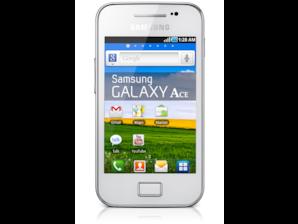 SM-G928F Smart Phone image