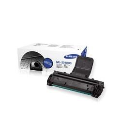 Samsung mono laser printer ml-2571n