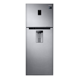 RT38K5981SL ตู้เย็น Twin Cooling 2 ประตู รุ่น RT38K5981SL ขนาด 382L