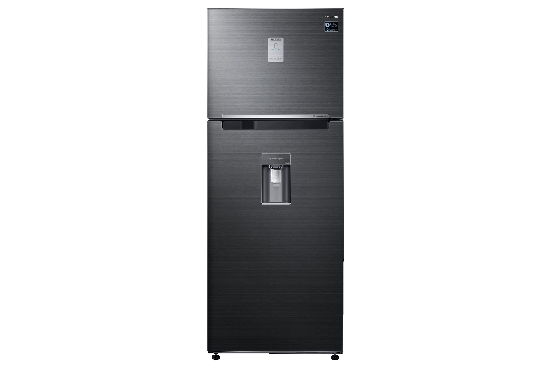 ตู้เย็น 2 ประตู Rt46k6855bs St พร้อมด้วย Twin Cooling Plus