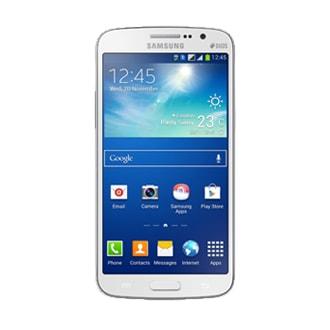 Galaxy Grand 2