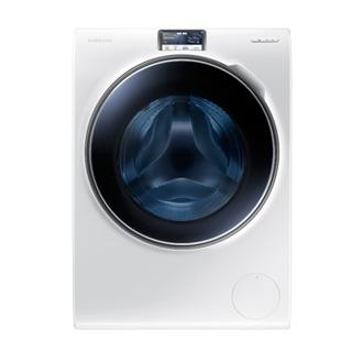 เครื่องซักผ้า WW9000H พร้อมด้วย Big Crystal Blue Door, 10 กก.