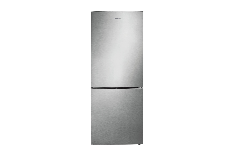 RL4323RBASP Alttan Donduruculu A++ Enerji Sınıfı Buzdolabı 473 L