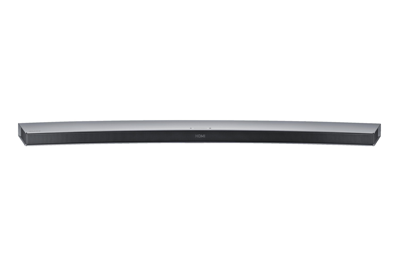 HW-J7501