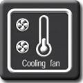 Soğutma fanı