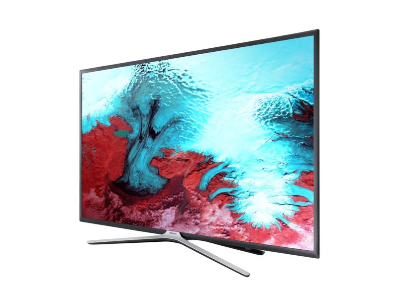 full hd tv 55 in k6000 ue55k6000auxtk samsung tr. Black Bedroom Furniture Sets. Home Design Ideas