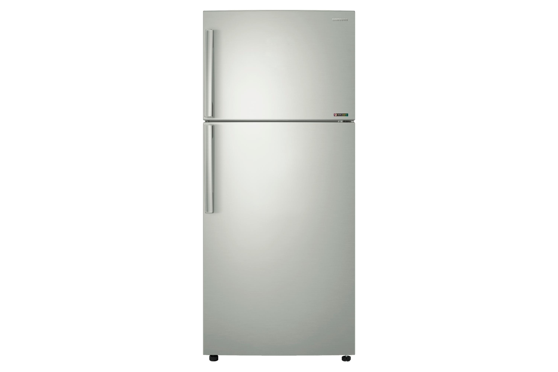 RT53H6100SP Üstten Donduruculu 10 yıl Kompresör Garantili No Frost Buzdolabı+ 547 Litre