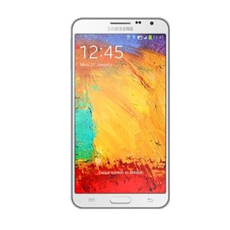 SM-N7500Q Galaxy Note 3 Neo